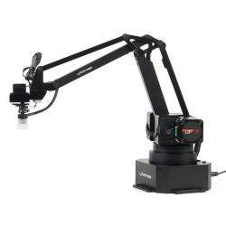 uArm Swift Pro Robot Kol - Manipulator (Çok Amaçlı)