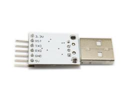 Elecfreaks - USB to TTL Converter BK004