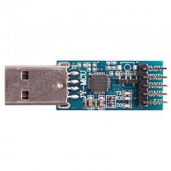Elecfreaks - Elecfreaks USB TTL Dönüştücürü
