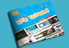 - Uygulamalarla Web Tasarımı