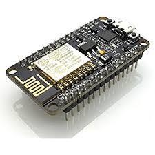 NodeMcu - V3 NodeMcu Wifi Geliştirme Modülü