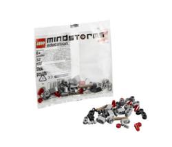 LEGO - Lego EV3 Yedek Parça Seti 2 - YP2000701
