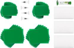 Voltera - Voltera PCB Üretimi için Gelişmiş Paket Sarf Malzemeleri ( Advanced Bundle )