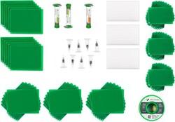 Voltera - Voltera Power Paket PCB Üretimi Sarf Malzemeleri (PowerBundle)