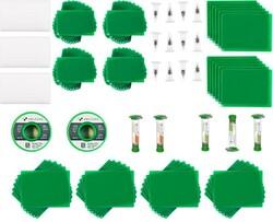 Voltera - Voltera Super Kullanıcı Paketi PCB Sarf Malzemeleri (Super User Bundle)