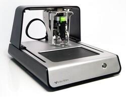 Voltera - Voltera V-One PCB Printer Baskı Devre Kiti (Delme Kafası Dahil! )