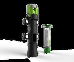 Voltera V-One PCB Printer Baskı Devre Kiti (Delme Kafası Dahil! ) - Thumbnail