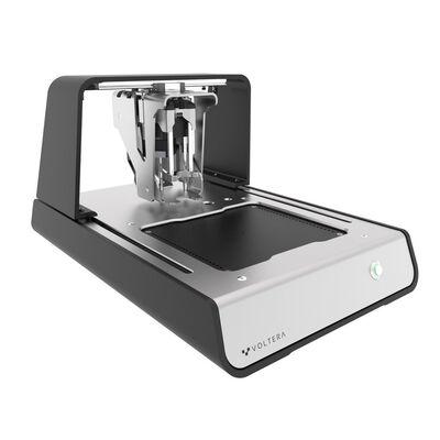 Voltera V-One PCB Printer Baskı Devre Kiti (Delme Kafası Dahil! )