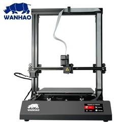 Wanhao - Wanhao Duplicator D9 Mark II