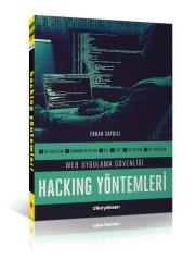 Dikeyeksen - Web Uygulama Güvenliği ve Hacking Yöntemleri