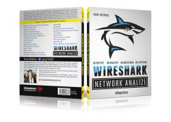 Dikeyeksen - WireShark ile Network Analizi