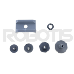 Robotis - X430-210 Gear/Bearing Set
