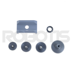 Robotis - X430-350 Gear/Bearing Set