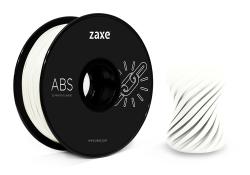 zaxe - Zaxe ABS Şeffaf Filament