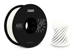 Zaxe - Zaxe FLEX