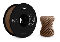 Zaxe - Zaxe PLA Çikolata Filament