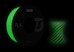 zaxe - Zaxe PLA Gece Parlayan Filament