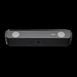 ZED 2 Stereo Kamera - Thumbnail
