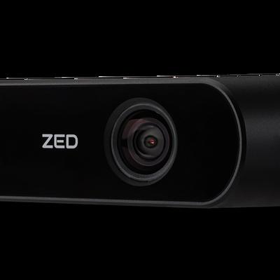 ZED 2 Stereo Kamera