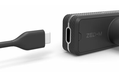 ZED Mini Kamera
